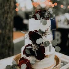 wedding cake places near me tehasalidounalgarrobico wedding cake makers near me wedding