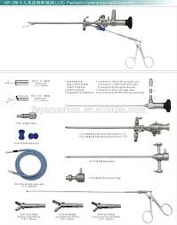 urology resectoscope urology resectoscope suppliers and