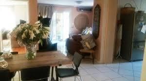 Bedroom Garden Cottage To Rent In Centurion - results in property in pretoria junk mail