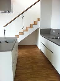 weisse küche weiße küche bilder ideen couchstyle