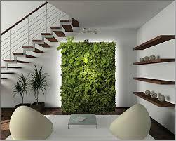 41 images charming indoor gardening ideas idea ambito co