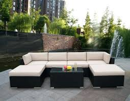 Ikea Patio Cushions by Patio Ikea Rattan Patio Furniture Modern Poolside Lounge