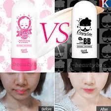 best bb in korea korea best whitening flash on magic whitening change