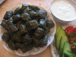 cuisines az azerbaijan cuisine welcome to baku