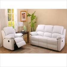 simmons leather reclining sofa and loveseat u2013 forsalefla