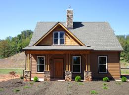 eco friendly houses information eco friendly homes for sale cavareno home improvment galleries