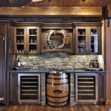 interior doors at home depot basement ideas country varyhomedesign com