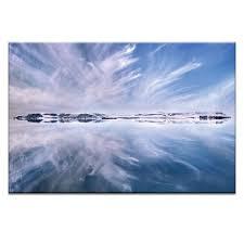buy artic reflection photograph artwork home decor wall art at artic reflection photograph artwork home decor wall art at lifeix design