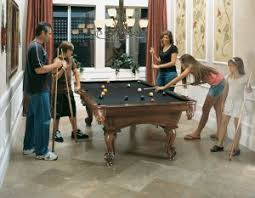25 best pool tables images on pinterest pool tables game rooms