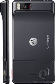 motorola android motorola droid x mobile gazette mobile phone news