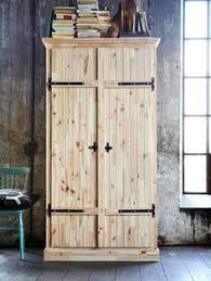 Ikea Lupin Blinds Lupin Jalousie Ikea Auch Eine Nette Idee Statt Türen Regale