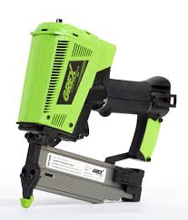 Paslode Roofing Nailer by Paslode Cf325xp Archives Nail Gun Network