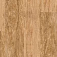 r l colston product reviews and ratings white oak 3 4 x 2 1