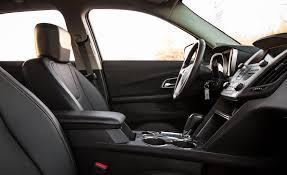 new 2016 chevrolet equinox ltz 8249 cars performance reviews