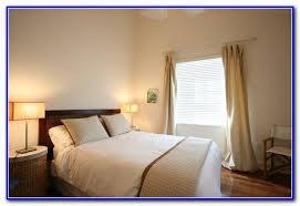 Benjamin Moore Master Bedroom Colors - best master bedroom paint colors benjamin moore painting home