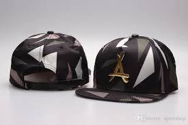 alumni snapback gold tha alumni snapback gold a hip hop hats fashion men s and women