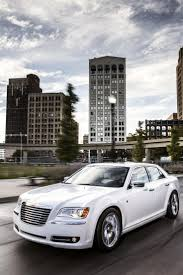 132 best chrysler 1986 and beyond images on pinterest cars