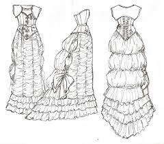 wedding dresses denver dressmakers page 2