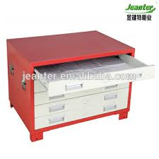 welding cabinet with drawers a1 size welding design project storage plan steel 5 drawer a3 file
