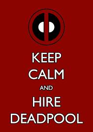 Original Keep Calm Meme - image 234123 keep calm and carry on know your meme