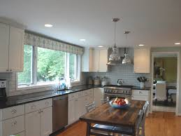 New Kitchen Cabinet Doors Only by Kitchen Cabinet Goodwill Replacing Kitchen Cabinet Doors