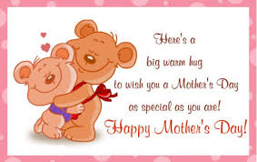 mothers day card messages mother u0027s day 2018 2019 when is quotes images poems gifts ideas