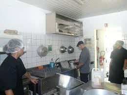 formation de cuisine gratuite formation en cuisine brese info