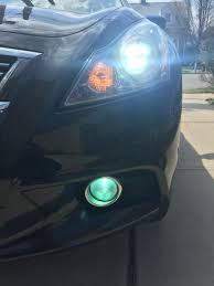 fog light bulb replacement special fog light bulb replacement myg37
