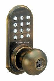 Door Handles And Locks Remote Door Locks Showcase