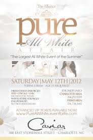 white party invitations theruntime com