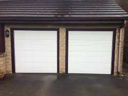 garage doors hormann garage doors reviews phoenix full size of garage doors hormann garage doors reviews phoenix doornstallationnstructionshormann uk ukhormann prices hormann