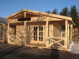 soubassement bois kit l u0027européenne de chalet en kit maison bois en kit chalet en kit