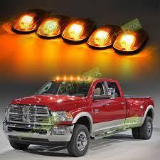 dodge ram clearance lights ebay