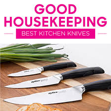 What Is A Good Set Of Kitchen Knives by Amazon Com Zyliss Control Kitchen Magnetic Knife Holder