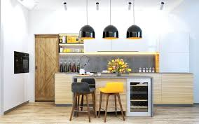 kitchen designers ct outstanding kitchen designers ct design home for your house