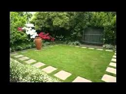 home garden design youtube square garden design square garden design youtube best style