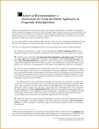Reference Letter York sle recommendation letter for graduate school from cover