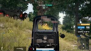 pubg iem esl pubg iem oakland play of the game t bagging included youtube
