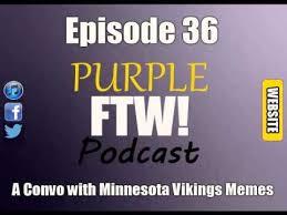 Minnesota Memes - a conversation with minnesota vikings memes youtube