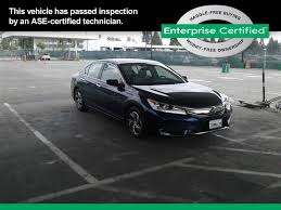 tustin lexus service appointment used honda accord for sale in santa ana ca edmunds