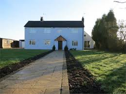 5 bedroom house to rent in gloucester road almondsbury bristol