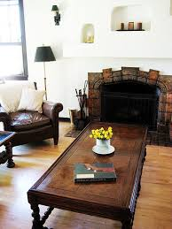 coffee table in spanish 37 best formal living room images on pinterest formal living rooms