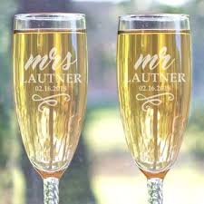 Engravable Wedding Gifts Wedding Gifts For Couples Giftsforyounow