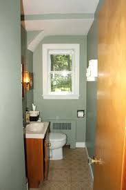 shower curtain ideas for small bathrooms showers small bathtub shower enclosure small bathroom tub shower