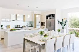 Kitchen Designers Brisbane by Montego Images Mcdonald Jones Homes
