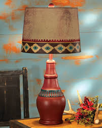 country style lamps lamp world