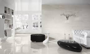 gao en ceramic tile living room full glazed tile floor living room