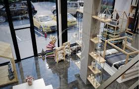 store interior design top interior designers uk