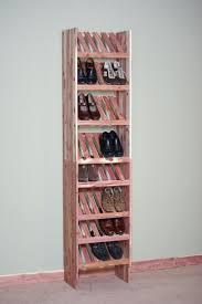 85 best products images on pinterest cedar closet cubbies and