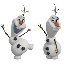disney frozen olaf the snowman peel and stick wall decals tv s disney frozen olaf the snowman peel and stick wall decals tv s toy box